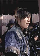 dedicated to minho Lee Min Ho Faith, The Great Doctor, 3 Year Anniversary, Minho