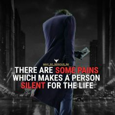 Something to think about Dark Quotes, Strong Quotes, True Quotes, Positive Quotes, Motivational Quotes, Inspirational Quotes, Anger Quotes, Joker Qoutes, Best Joker Quotes