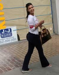 Image result for hot big butt girl