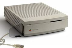 """""""How to transfer data from your old Mac's SCSI hard drive?"""" explains BackupRunner. Contact for cloud backup and recovery services at 1 855 819 5826 (Toll Free)."""