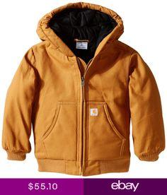 67e2507e9311 10 Best Top 10 Best Jackets for Boys images