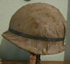 Falklands war, Argentine force helmet, pin by Paolo Marzioli