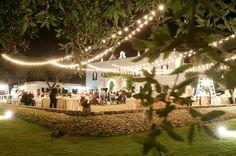 Wedding in puglia, Blue Iris Eventi #masseria #wedding #puglia