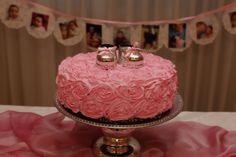 The MAIN cake