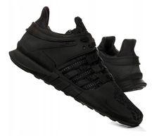 Adidas Trainers Mens, Adidas Men, Adidas Sneakers, School, Stuff To Buy, Fashion, Moda, Fashion Styles, Fashion Illustrations