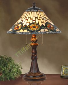 Tiffany Floor Lamp Glamorous Tiffany Floor Lamps Uk  À Acheter  Pinterest  Floor Lamp Review