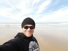#life👍🌊#wellness #crazy #omg #timeoff #amazing #lajenny #leporge#oxygen #off #ocean #atlantique #relax #sea #onelife #amazing #pleasure #enjoy #nature #bio #enjoylife #photography #france #air #gironde #aquitaine #fit #fitman #fitness