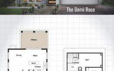 1984 Best Modern House Elevation Design Plans Images In 2020