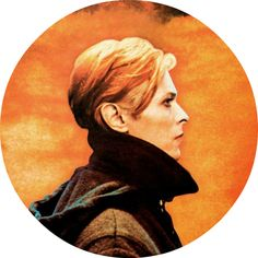 Check out ★BOWIEOLOGIST★ on tumblr. Join my 1000+ followers! http://the-bowieologist.tumblr.com/