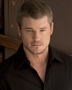 Eric Dane - McSteamy from Grey's Anatomy Celebrity Look, Celebrity Crush, Celebrity Gossip, Greys Anatomy, Hot Guys, Le Male, Raining Men, Oui Oui, Beauty