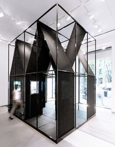 """ALBUM """"Bff016"""" by SET Architects 