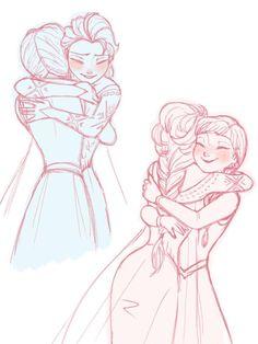 Resultado de imagem para princess disney fan art