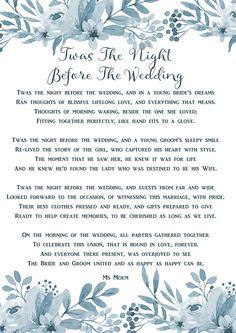 Bride Quotes, Wedding Quotes, Wedding Wishes, Wedding Cards, Funny Wedding Speeches, Wedding Verses, Wedding Messages, Wedding Bows, Wedding Ideas