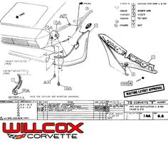 1963-1979-corvette-rear-suspension-exploded-view