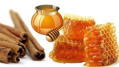 Med se danas smatra najjeftinijim lekom za zdravlje koji je dostupan svima. Med od bagrema, livadskog maslačka, lipe i cvetni med, samo su neke od vrsta ove i te kako hranljive namirnice koja osigurava i obećava dugovečnost.Nekada se verovalo da je med hrana Bogova, a da u kombinaciji sa...