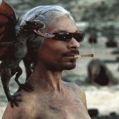 li.st: Top 5 Memes by Snoop Dogg (@snoopdogg)