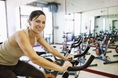 Exercise bike workout plan workout-videos workout fitness fitness exercise fitness ab-workout ab-workout my-favorite my-top-pins great-abs get-fit