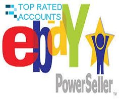 We have many eBay businesses for sale these are all top rated and power seller eBay accounts for sale with unlimited selling allowances and no limits on the amount of items you can sell. The businesses are well established and been selling for years. We are selling an established ebay business with feedback and a Amazon account plus a website. For more info visit us at- http://www.topratedaccounts.com/ebay-business.php