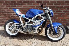Mopeds, Motorcycles, Bike, Vehicles, Bicycle, Bicycles, Car, Motorbikes, Motorcycle