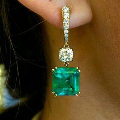 https://www.etsy.com/listing/289784387/ruby-jewelry-gemstone-18k-yellow-gold .
