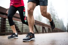 Light and flexible, the Pureflow 7 is a running shoe that goes like you go - with the flow. Benefits Of Running, Road Running, Run Happy, Running Shoes For Men, Flow, Men Running Shoes