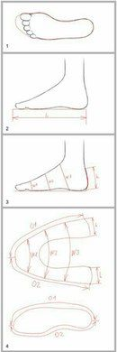 выкройка кожа Shoe Pattern, Leather Moccasins, Sewing Patterns Free, Leather Working, Pattern Making, Leather Craft, Couture, Needlework, Diy And Crafts
