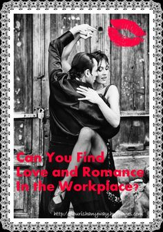 For single employees, the biggest pool of potential dating partners could be at work. What do you need to know when your crush is in the next cubicle?  Is an office romance worth the risks involved?