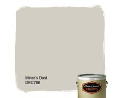 Check out Olive Martini one of the 1996 paint colors from Dunn-Edwards. Order color swatches, find a paint store near you. Tan Paint Colors, Paint Color Schemes, Interior Paint Colors, Paint Colors For Home, Grey Paint, House Colors, Wall Colors, Interior Design, Interior Walls