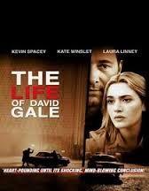 The life of David Gale [Vídeo-DVD] / Alan Parker