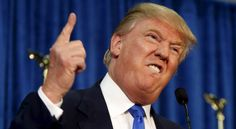 Donald-Trump-sera-presidente-de-estados-unidos-of-america.jpg (999×550)