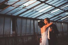 #details #wedding #weddingphotographer #destinationweddingphotographer #destinationphotographer #destinationwedding #masseria #puglia#apulia #apulialover #travel #lookslikefilm #lookstyle #lights #viaggio #photography #stilishwedding #chicwedding #luxurywedding #elegance #eleganza #assuntasimonephotography #thefirstdance