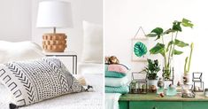 The 14 Best Home Depot & Decorating Stores - Ikea DIY - The best IKEA hacks all in one place Top 14, Home Depot, Led Closet Light, Best Ikea, Under Bed, Nature Decor, Bed Storage, Sofa Covers, Bean Bag Chair