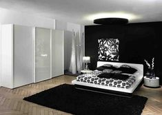 Bedroom Furniture Black And White white michelle bedroom set | bedroom ideas | pinterest | bedrooms