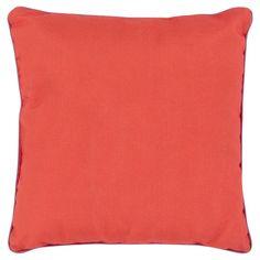 Winslow Pillow