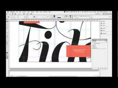 Creating a Table of Contents in InDesign CS6 PART 2 - YouTube