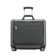 Rimowa Salsa Deluxe Hybrid Large Business Multiwheel