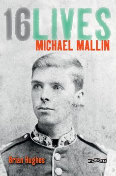 "Read ""Michael Mallin by Brian Hughes available from Rakuten Kobo. Executed in Kilmainham Gaol on 8 May Michael Mallin had commanded a garrison of rebels in St Stephen's Green and t. Brian Hughes, Joining The British Army, Roisin Dubh, Kilmainham Gaol, Easter Rising, Erin Go Bragh, Saint Stephen, Michael Collins, Drummer Boy"
