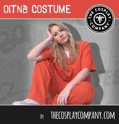 season 3 hen doo do wedding girls costume party halloween orange is the new black oitnb piper chapman alex vause