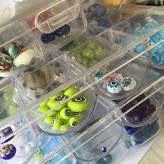 Fused Glass Jewelry, Diy, Bricolage, Handyman Projects, Do It Yourself, Fai Da Te, Crafting, Diys