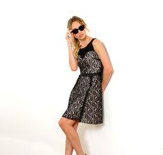 Pause Café, Pret A Porter Feminin, Catalogue, Summer Dresses, Fashion, Spring Summer, Ongles, Womens Fashion, Moda