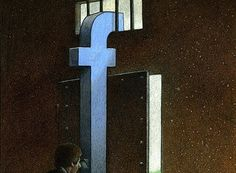 Chúng ta thường xuyên dành cho mạng xã hội Facebook một khoảng thời gian nhất định trong ngày, điều này đang dần lôi kéo mọi thứ nghiêng về phía bàn cân Facebook, khi mà phía bên kia là cuộc sống thật của họ. Nếu sử dụng một cách đúng đán, điều độ thì Facebook là một công cụ rất hữu ích, sử dụng mạng xã hội Facebook như chiếc cầu nối để mọi người cùng trao đổi, chơi game, chia sẻ, kết nối mọi thông tin trong đời sống thường ngày...