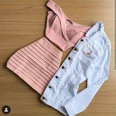 Casual Smart wear for trendy girls Teenage Outfits, Cute Teen Outfits, Teen Fashion Outfits, Classy Outfits, Outfits For Teens, Stylish Outfits, Beautiful Outfits, Girl Outfits, Tumblr Outfits