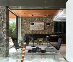 Casa de lujo H.2 / Estudio 314 arquitectos, Grecia http://www.arquitexs.com/2012/06/casa-de-lujo-arquitectos-314-estudio.html