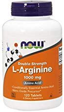 Acetyl-L-Carnitine (ALC) is a modified amino acid that supports cellular energy production by assisting in the transport of fat into the mitochondria where it is converted into ATP (cellular fuel). NOW FOODS ACETYL L-CARNITINE, Progesterone Deficiency, Progesterone Foods, Brain Nerves, L Tyrosine, Essential Oils For Colds, Grape Seed Extract, Thyroid Hormone, Hormone Imbalance, Food L
