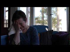 Liisa Matveinen ja äänellä itku - YouTube Youtube, Fictional Characters, Fantasy Characters, Youtubers, Youtube Movies
