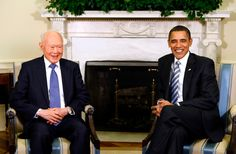 """SINGAPORE – Tributes from around the world began streaming in over social media soon after the Prime Minister's Office (PMO) announced former Minister Mentor Lee Kuan Yew's death early this morning (March 23). President Barack Obama paid tribute to modern Singapore's founding leader, calling him a """"giant of history'' as well as one of the great strategists of Asian affairs. """"I was deeply saddened to learn of the death of Singapore's Minister Mentor, Lee Kuan Yew. On behalf of the American…"""