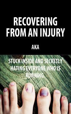 .How to prevent running injuries. Did you know a regular runner can expect just over 5 INJURIES PER 1000 HOURS of running? It's important for novice runners to pay attention to the causes of injury if they want to stay fit and healthy, but even regular runners could place a greater emphasis on injury prevention. Just because you're free of injury now doesn't mean you'll always be. Following a few simple tips can help to reduce your risk of injury and keep you out training all year round…