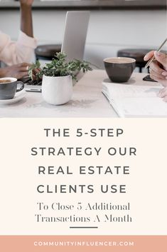 Learn the secret real estate marketing strategy our clients use to create real estate leads on demand, nurture thousands of relationships at once, and takeover any local market they want! Us Real Estate, Real Estate Leads, Real Estate Business, Real Estate Investing, Real Estate Marketing, Lead Generation, Real Estate Training, Relationships, Create