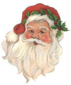 49aab4d778d7 481 meilleures images du tableau Père Noël en 2019   Christmas ...