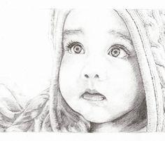 🌟Портрет по фото🌟 Маленькое чудо🐣🍼 Рисую: 👶 Детские 👪 Семейные 💏 Свадебные  и по Вашим пожеланиям 🌟Портреты на заказ🌟 !!! Пишиет в директ или +79385172784 Viber/WhatsApp  #маленький #ребенок #карандаш #малыш #графика #портретвподарок #портрет #дите #портретназаказ #рисунок